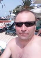 Najładniejsze zdjęcie użytkownika JanuszStempin - Malta 2018
