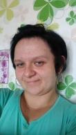Najładniejsze zdjęcie użytkownika MonikaZielinska83 -