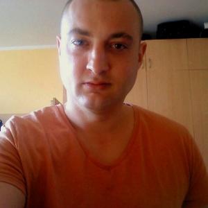 Dziesitki singli w Wysokach na randk gfxevolution.com