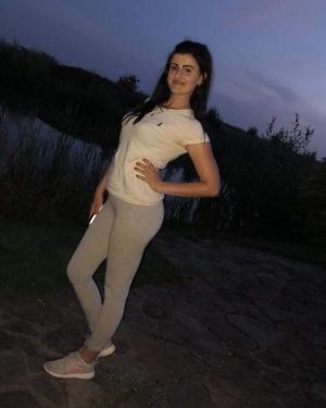 Zdjęcie użytkownika Pals (kobieta), Zambrów