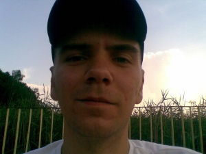 Zdjęcie użytkownika jarek124 (mężczyzna), Łęczna