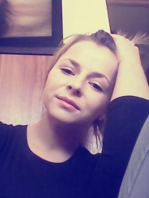 Zdjęcie użytkownika xxxxNussiaaxxxx (kobieta), Lewin Brzeski