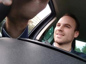 Zdjęcie użytkownika Mateusz789 (mężczyzna), Ruda Śląska
