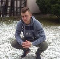 Najładniejsze zdjęcie użytkownika dominikmierzwa1 -