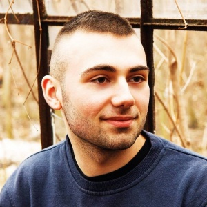Zdjęcie użytkownika vbrightv (mężczyzna), Bochum