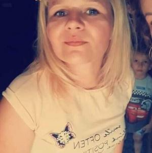 Zdjęcie użytkownika EdytaZarebska (kobieta), Żyrardów