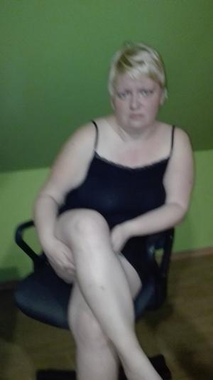 Zdjęcie użytkownika AgnieszkaRu (kobieta), Wołomin