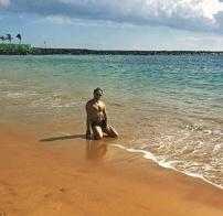 Najładniejsze zdjęcie użytkownika puertorico1111 -