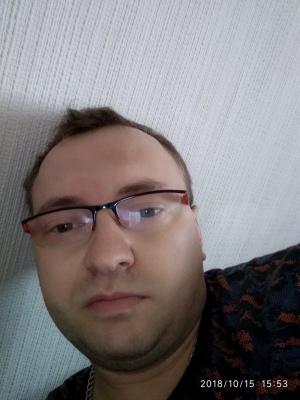 Krakw randki - Glob
