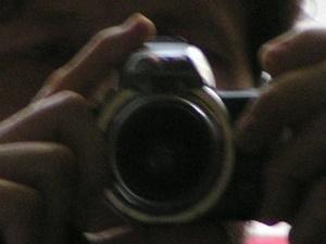 Zdjęcie użytkownika NeonowkaN (mężczyzna), Kielce