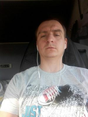 Zdjęcie użytkownika Jsks (mężczyzna), Szikszó