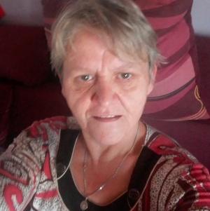 Zdjęcie użytkownika TesmerJ (kobieta), Lidzbark