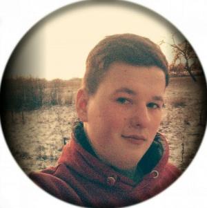 Zdjęcie użytkownika MateuszSzymanski71 (mężczyzna), Libiąż