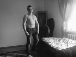 Najładniejsze zdjęcie użytkownika MaciekZajac -