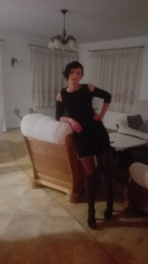 Zdjęcie użytkownika sAnIa16K (kobieta), Raszyn