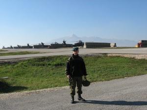 Zdjęcie użytkownika zolnierzpozna (mężczyzna), Jedlicze