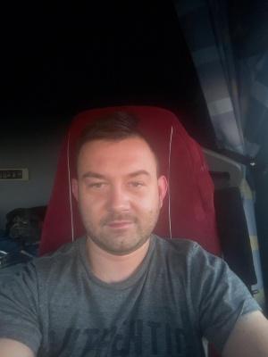 Zdjęcie użytkownika rafal894 (mężczyzna), Iława