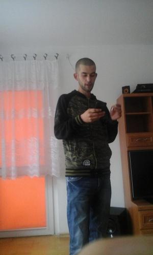 Zdjęcie użytkownika darolu (mężczyzna), Lipiany