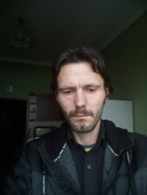 Zdjęcie użytkownika Andrzej690 (mężczyzna), Ligota Mała