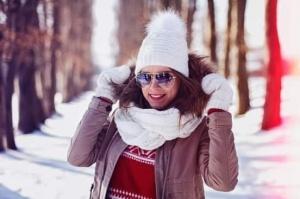 Zdjęcie użytkownika Ewelinka1665 (kobieta), Ropczyce