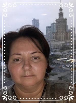 Zdjęcie użytkownika Sylwia1977 (kobieta), Koszalin