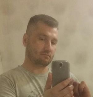 Zdjęcie użytkownika Krzysztof186onet (mężczyzna), Łódź
