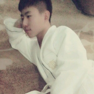 Zdjęcie użytkownika xlin12345678 (mężczyzna), Shenyang