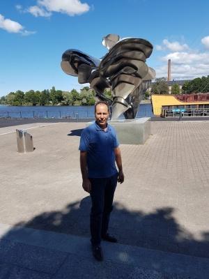 Randki w Tampere w Finlandii single atlanta recenzje kojarzeń