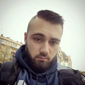 Zdjęcie użytkownika Machiko (mężczyzna), Bochum
