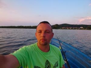Zdjęcie użytkownika KRZYCH2010 (mężczyzna), Łódź