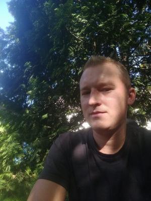 Zdjęcie użytkownika Rafalgluc69 (mężczyzna), Lewin Brzeski