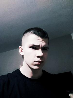 Zdjęcie użytkownika MSeku (mężczyzna), Łask