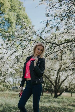 Zdjęcie użytkownika SylwiaMajewska (kobieta), Dęblin