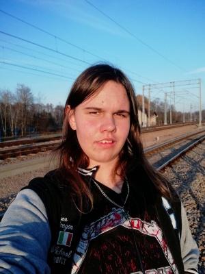 Zdjęcie użytkownika StarzyckaJ (kobieta), Tarnów