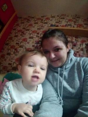 Zdjęcie użytkownika NataliaDufek (kobieta), Sulechów