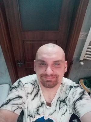 Zdjęcie użytkownika lukasz30bvb (mężczyzna), Sośnie