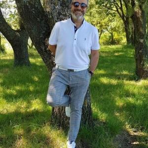 Zdjęcie użytkownika Salvatorre (mężczyzna), Marki