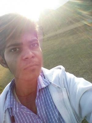 Zdjęcie użytkownika Sourabh (mężczyzna), Noida