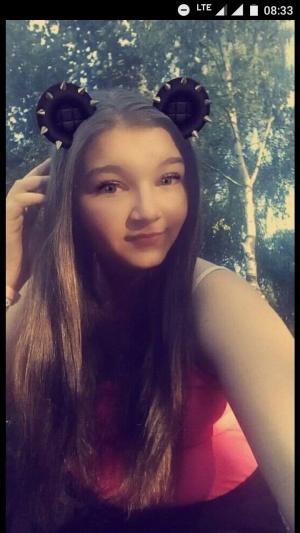 Zdjęcie użytkownika WoronaN (kobieta), Nowa Ruda