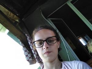 Zdjęcie użytkownika Natalkapedzich688 (kobieta), Gierłoż