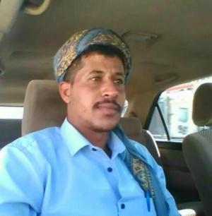 Zdjęcie użytkownika mhmdalh (mężczyzna), Sanaa