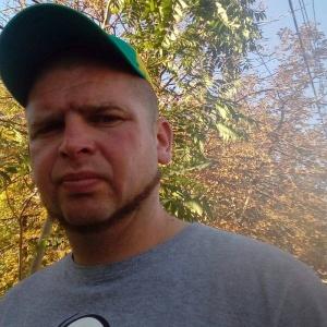 Zdjęcie użytkownika WojciechSI (mężczyzna), Lidzbark