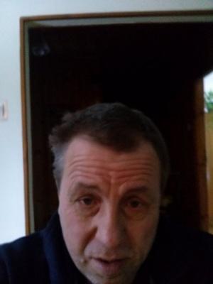 Zdjęcie użytkownika JakubZawadzinski (mężczyzna), Lublin