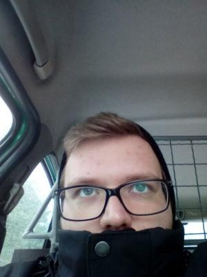 Zdjęcie użytkownika TikkyTikky (mężczyzna), Pabianice
