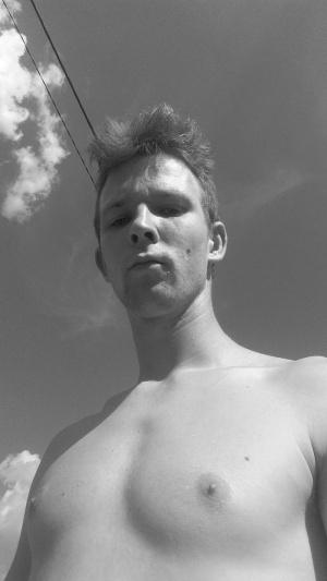 Zdjęcie użytkownika PawelKaminski2 (mężczyzna), Gniezno