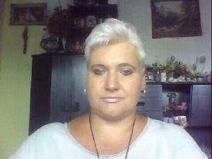 Zdjęcie użytkownika mstrozczak (kobieta), Głowno