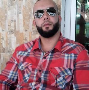Zdjęcie użytkownika Hichambize (mężczyzna), Marrakesh