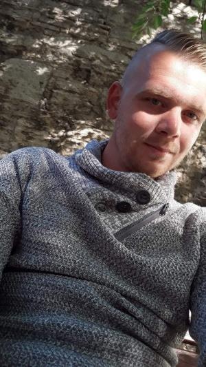 Zdjęcie użytkownika Matej3 (mężczyzna), Nowy Targ
