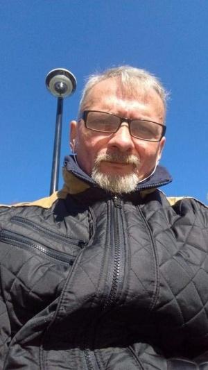 Zdjęcie użytkownika Misiek3555 (mężczyzna), Łódź