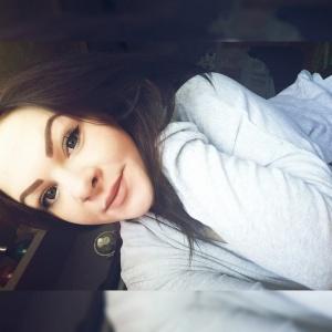 Zdjęcie użytkownika xKarolinekx (kobieta), Hajnówka